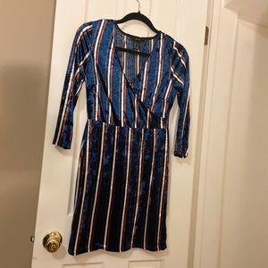 Medium length Dress